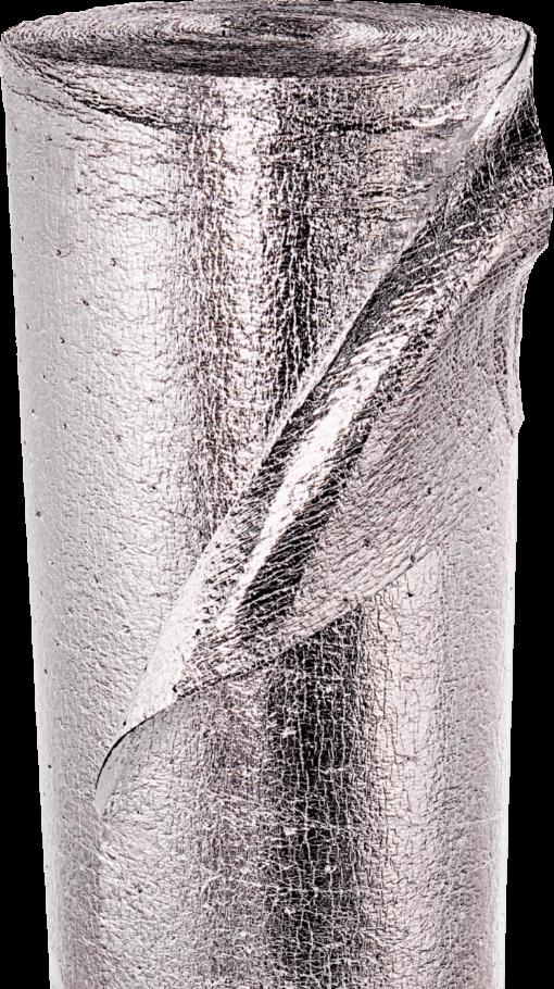 Micro-E™ Insulation (3mm) PERF