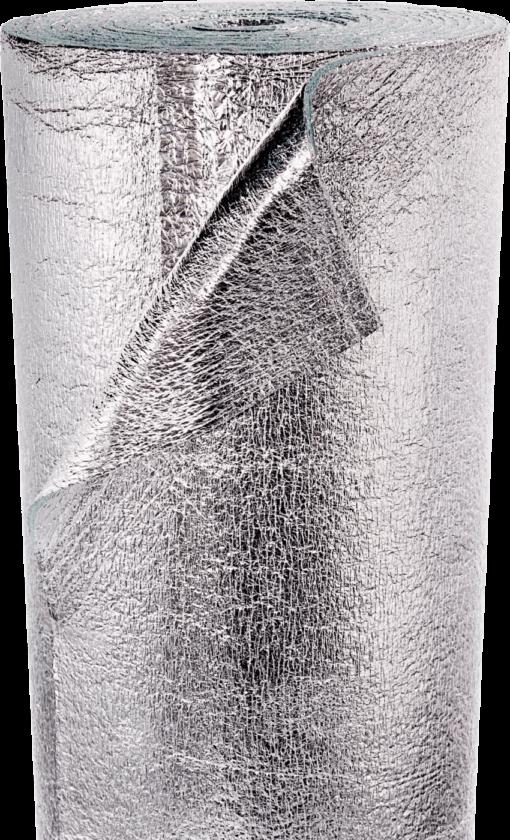 Ultra-E™ Insulation (11mm) VCL